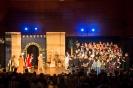 1. Aufführung: 14.11.2015