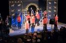 Hoffnungskirche - Aufführung 4